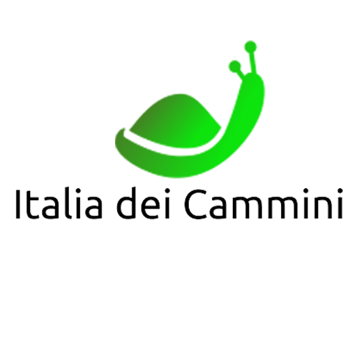Italia Coast to Coast